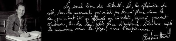 Arveil_PortraitWriter_Paris_1995